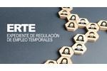 Las personas que estuvieron en ERTE durante el 2020 podrán dividir el ingreso de la declaración de la renta hasta en 6 pagos mensuales