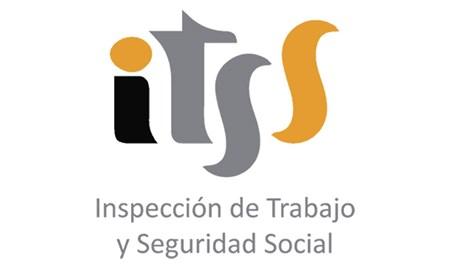INSPECCIÓN DE TRABAJO IMPULSA UN PLAN PARA LA REGULARIZACIÓN EN EN SECTOR DE TRABAJADOR@S DEL HOGAR