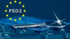 ¿Qué es PSD2 (SCA), la Autentificación Reforzada del Cliente?