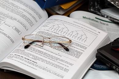 La figura del administrador concursal: funciones y requisitos para serlo