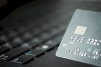 Modificación del régimen jurídico de las entidades de pago