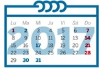Desde el 1 de enero próximo no será tan fácil obtener aplazamiento de pago de impuestos