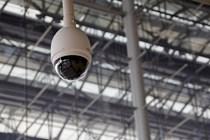 Es válida como prueba la grabación de una cámara de videovigilancia durante el atraco a una joyería