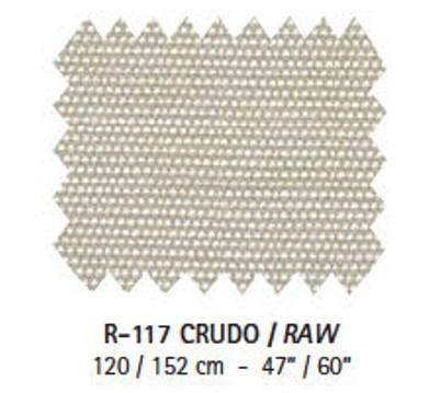 R-117 Crudo