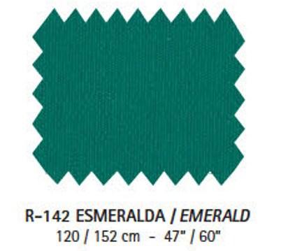 R-142 Esmeralda