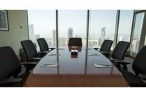Tributación en el IRPF de la adquisición de un despacho de abogados por uno de los socios