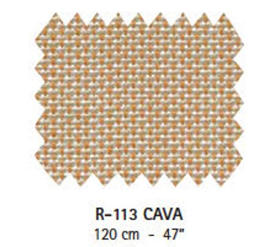 R-113 Cava