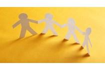 Los ascendientes no se consideran «responsabilidades familiares» para lucrar subsidio por desempleo.
