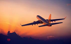 Compensación y asistencia a los pasajeros aéreos en caso de  cancelación o retraso de vuelos