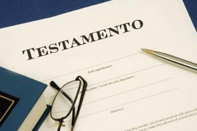 ¿Aceptar o rechazar una herencia? Qué hay que tener en cuenta