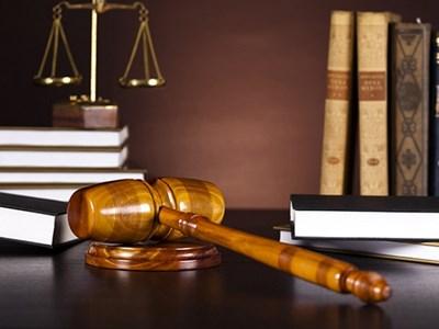 La responsabilidad penal de la persona jurídica ante delitos contra los derechos de los trabajadores