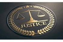 El TJUE establece los criterios para que un recurso de casación sea admitido a trámite en asuntos objeto de un doble examen.
