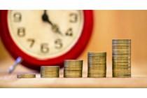 Subida de pensiones, salario mínimo y bases de cotización para 2020 pendiente de la formación de Gobierno.