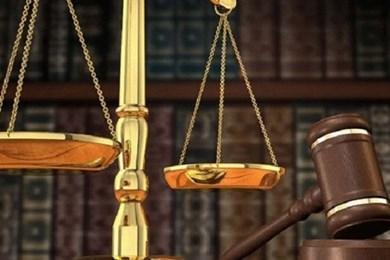Justificación técnica en la utilización de estimaciones indirectas en informes periciales