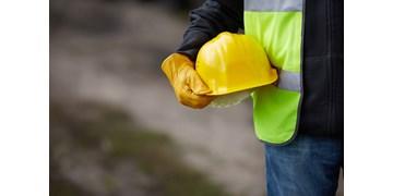 ¿Cómo se tramitan los partes sobre accidentes de trabajo?