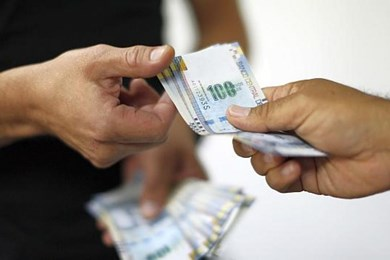 ¿Cuánto se tarda en cobrar una indemnización?