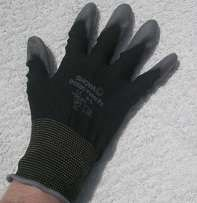Producto Guantes