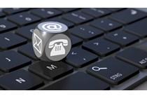 Hacienda comunica por carta la supresión de la periodicidad anual del modelo 349