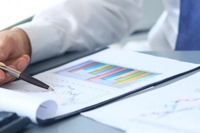 Procesos de valoración de empresas o negocios en entornos judiciales