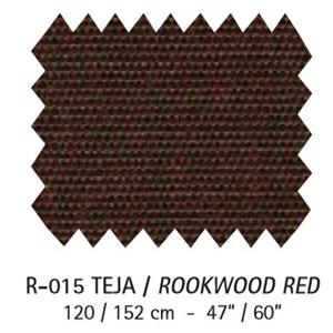 R-015 Teja