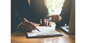 ¿Por qué es tan importante realizar una auditoría laboral?