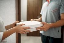 Trabajo avanza las primeras medidas contra la precariedad laboral