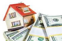 Es ilegal que el banco cobre comisiones de mantenimiento por la cuenta que sirve para el pago de la hipoteca.