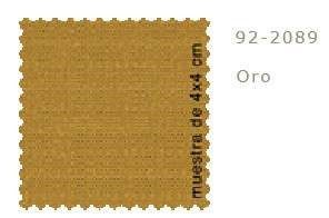 92-2089 Oro
