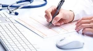 El nuevo Sistema de Bajas Médicas