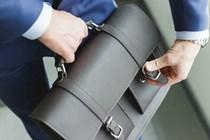 La AEAT publica el procedimiento de adhesión al Código de Buenas Prácticas de Profesionales Tributarios