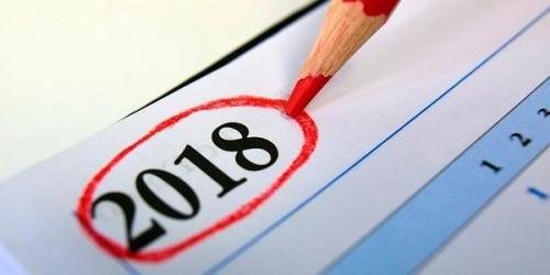Aumento de las bases de cotizacion a partir de Agosto