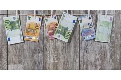 Guía para solicitar el nuevo cheque guardería de 1.000 euros