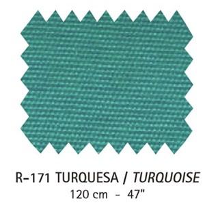 R-171 Turquesa