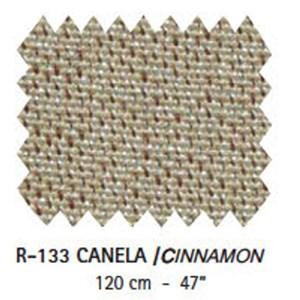 R-133 Canela