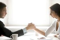 Las empresas de más de 150 y hasta 250 personas trabajadoras deben tener Plan de Igualdad el 7 de marzo de 2020