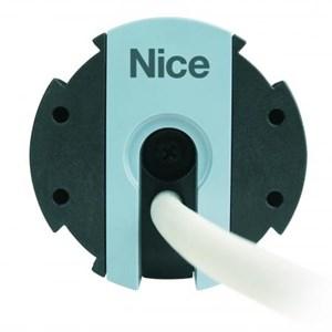 Motor Nice