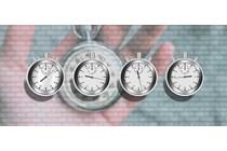 Las empresas han de implantar un sistema de cómputo de la jornada según conclusiones del Abogado General del TJUE.