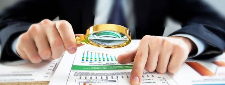 Auditoría de una empresa: consejos para estar preparado