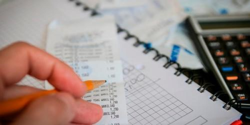 ¿Qué gastos puede deducir un autónomo?