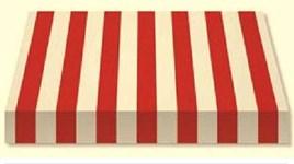 R-012 Blanc Vermell