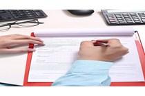 Modificaciones fiscales en el suministro de información en distintos modelos tributarios.