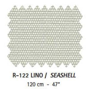 R-122 Lino