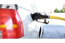 Modificaciones en materia del Impuesto sobre Hidrocarburos