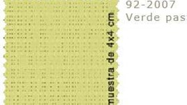 92-2007 Verde pastel-1