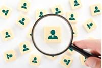 Nuevo plan estratégico de la Inspección de Trabajo 2018-2020