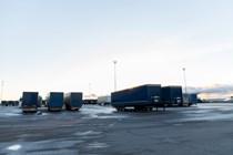 Se interpreta por primera vez la limitación de la responsabilidad del transportista por daños en la mercancía