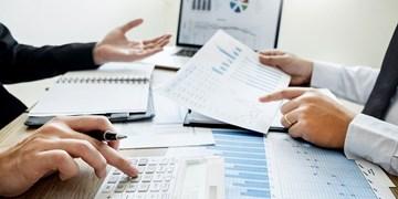 5 preguntas clave para declarar el impuesto sobre sociedades