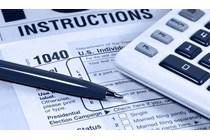 Publicados los modelos de declaración del IRPF e Impuesto sobre el Patrimonio para el ejercicio 2018.
