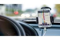 Medidas urgentes en el alquiler de vehículos con conductor en Cataluña