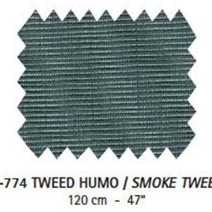R-774 Tweed Fum